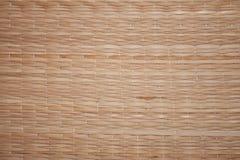 Циновки Handmade Стоковые Фотографии RF