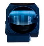 Циркуляционный вентилятор для AHU Стоковые Изображения RF