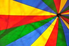 цирк Стоковая Фотография RF