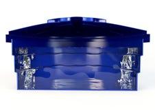 Цистерна с водой Бесплатная Иллюстрация