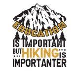 Цитата и говорить приключения Образование важно бесплатная иллюстрация