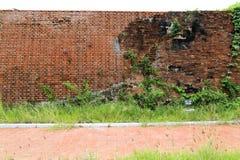 Цитадель Дуна Hoi, Quang Binh, Вьетнам 4 Стоковая Фотография RF