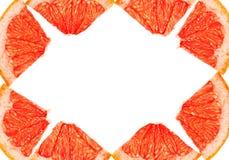 цитрус предпосылки стоковое фото rf