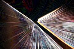 цифровая иллюстрация Стоковые Фото