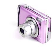 цифровое камеры компактное Стоковые Фотографии RF