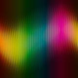 цифровой вектор выравнивателя также вектор иллюстрации притяжки corel Стоковые Фотографии RF