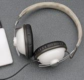 цифровой звук Стоковое фото RF
