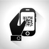цифровой дизайн кода бесплатная иллюстрация