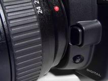 Цифровой фотокамера 4 стоковые фотографии rf