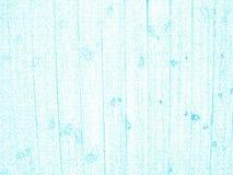 цифрово увеличенные предпосылки Стоковое фото RF