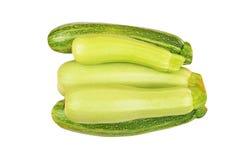 Цукини Vegetable сердцевины Стоковые Фотографии RF