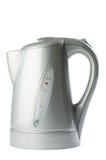 чайник самомоднейший Стоковое Изображение