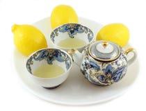 чайник Стоковые Изображения