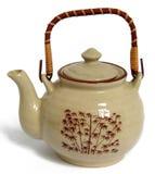 чайник 3 Стоковые Изображения RF