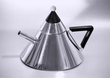 чайник Стоковая Фотография RF