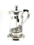 чай бака кофе Стоковые Изображения