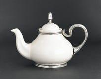чай бака Стоковая Фотография
