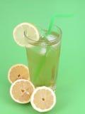 чай льда стоковые изображения rf