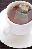 чай мешка стоковые изображения rf