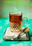 Чай плода шиповника Стоковые Фотографии RF