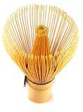 чай традиционный юркнет Стоковое фото RF