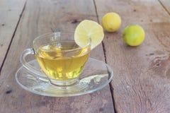 чай чашки здоровый стоковая фотография rf