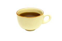 чай чашки Стоковые Изображения RF
