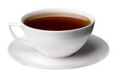 чай чашки стоковые изображения