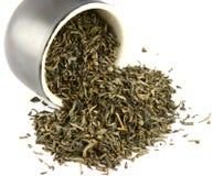 чай шара стоковые фото