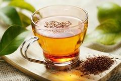 чай Стоковое Изображение RF
