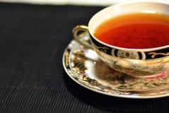Чай Стоковые Изображения RF