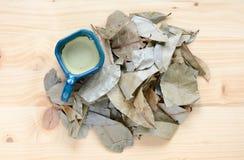 Чай Graviola Стоковые Фото