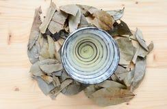 Чай Graviola Стоковая Фотография RF