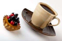 чай turty Стоковые Изображения RF