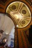 Часовня святого духа Стоковое Фото