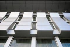 Части архитектурноакустического стоковые изображения rf