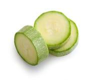 Части vegetable сердцевины Стоковые Фото
