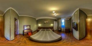 Частная гостиница в Сочи Район Adler стоковое изображение