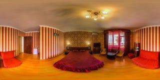 Частная гостиница в Сочи Район Adler стоковая фотография