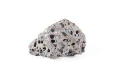 Часть лавы стоковое изображение