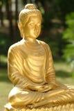 Часть буддизма Стоковые Фото