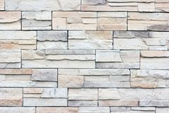 Часть кирпичной стены, текстуры или предпосылки стоковое изображение rf