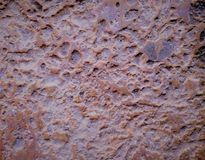 Часть крышки стоковое изображение rf