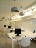 часть офиса стоковая фотография rf