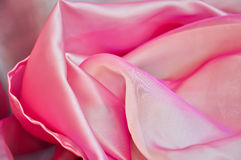 Тканье Стоковая Фотография RF