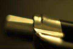 Часть ручки Стоковое фото RF