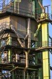 часть технической структуры стоковое фото rf