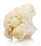 часть cauliflower Стоковые Фотографии RF