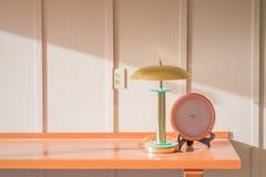 Часы лет стоковое фото rf