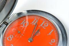 часы карманн Стоковые Изображения RF